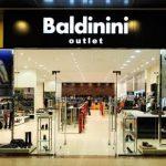 Интернет магазин Baldinini