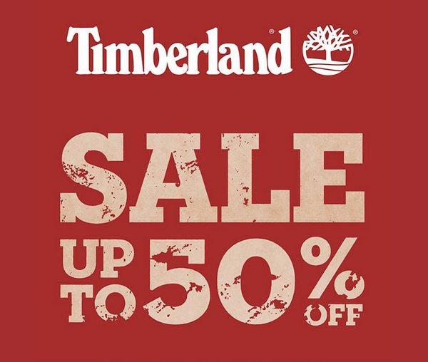 распродажа Тимберленд