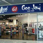 Дисконты Gloria Jeans