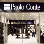 Дисконт Paolo Conte