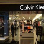 Дисконты Calvin Klein