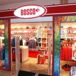 Bosco дисконт
