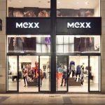 MEXX дисконт